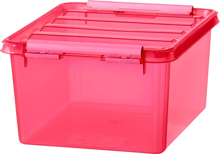 Colour 2 SmartStore 603567700000 N. figura 1
