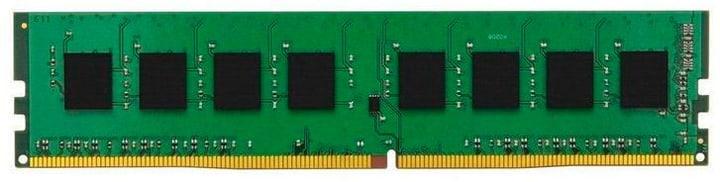 KCP426ND8/16 DDR4-RAM 1x 16 GB RAM Kingston 785300150062 N. figura 1