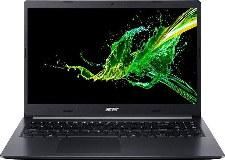 Aspire 5 A515-54-73FQ Ordinateur portable Acer 798493400000 Photo no. 1