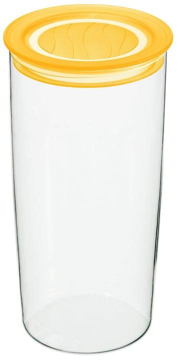 M-TOPLINE Contenitori di vetro per dispensa M-Topline 702903700000 N. figura 1