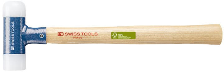 Nylonhammer PB 300 3 PB Swiss Tools 602788200000 Bild Nr. 1