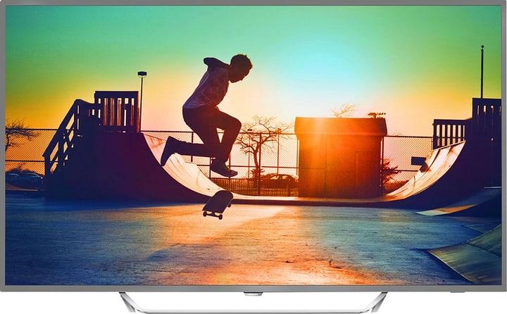 65PUS6412 164 cm 4K Fernseher Fernseher Philips 770340500000 Bild Nr. 1