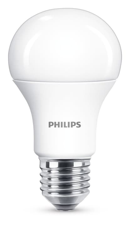 LED CLASSIC LED Lampadina Philips 380109100000 N. figura 1