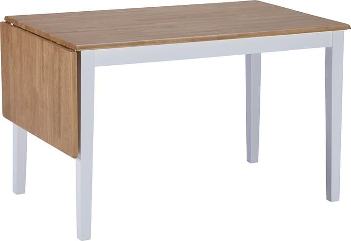ELBA Tisch 402392300000 Bild Nr. 1