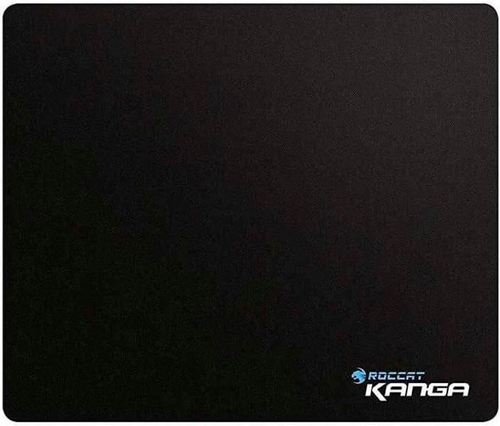Kanga Mousepad Mini-Size ROCCAT 785300133305 N. figura 1