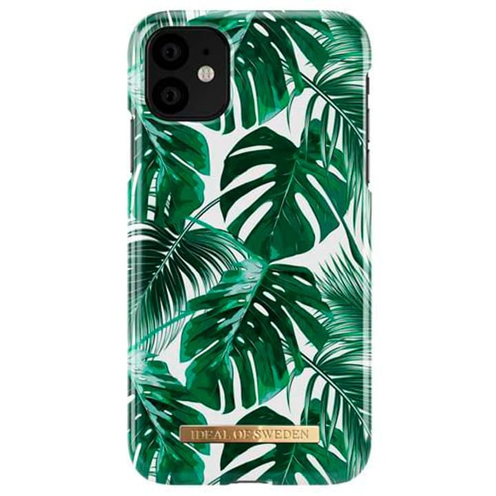 Hard-Cover Monstera Jungle Coque iDeal of Sweden 785300147887 Photo no. 1