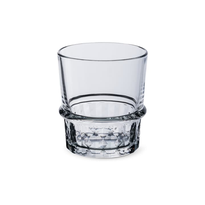 NEW YORK Wasserglas 393224000000 Bild Nr. 1
