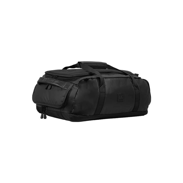 The Carryall 40 L Sac de voyage 40 L Douchebags 461843800020 Couleur noir Taille Taille unique Photo no. 1