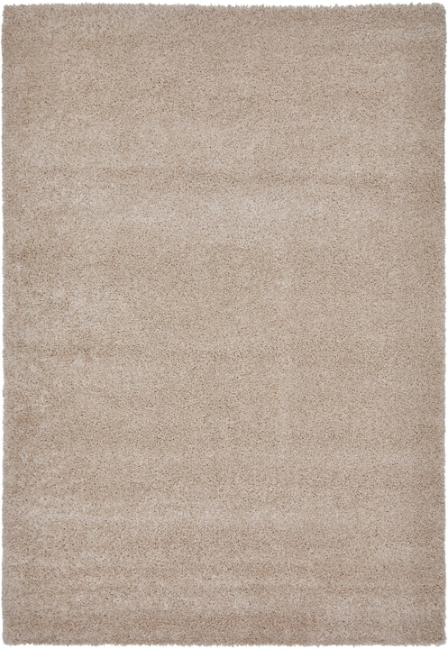 MYRIAM Tapis 411982116010 Couleur blanc Dimensions L: 160.0 cm x P: 230.0 cm Photo no. 1