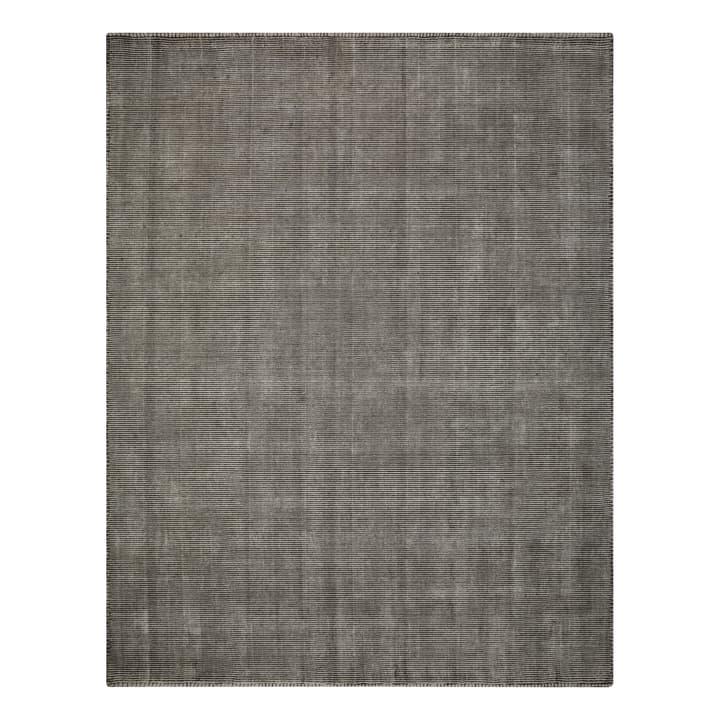 SEBASTEN Teppich 371078800000 Bild Nr. 1
