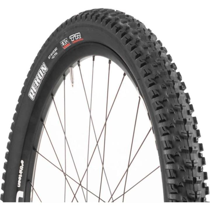 Rekon EX Fahrradreifen für MTB Maxxis 462996100000 Bild Nr. 1