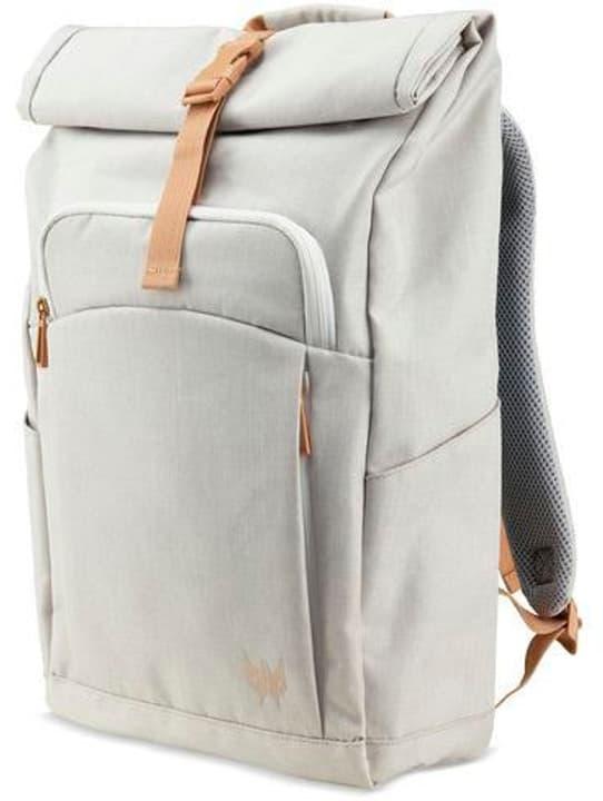 """Predator Rolltop 15.6"""" Backpack Acer 785300141508 N. figura 1"""