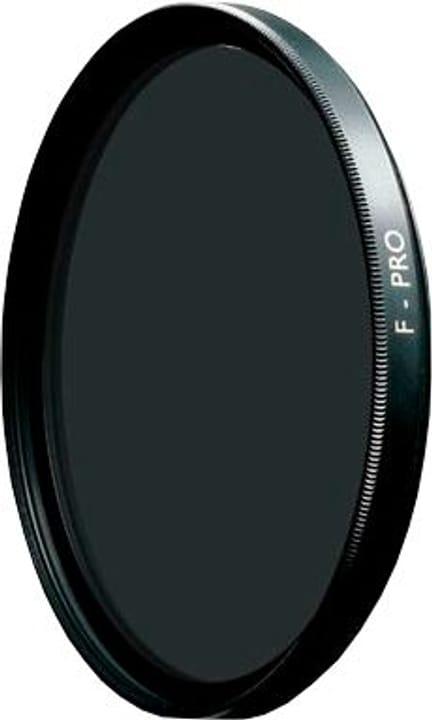 Grisfiltre ND110 72mm, 3.0/10 Blenden B+W Schneider 785300134651 Photo no. 1