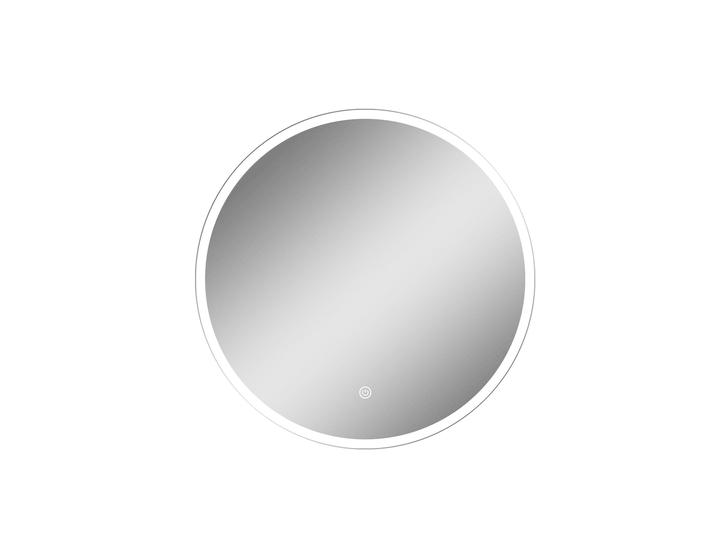 LED Mirroir Lures diaqua 675272500000 Photo no. 1