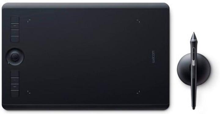Grafiktablet Intuos Pro L Wacom 785300128808 Photo no. 1