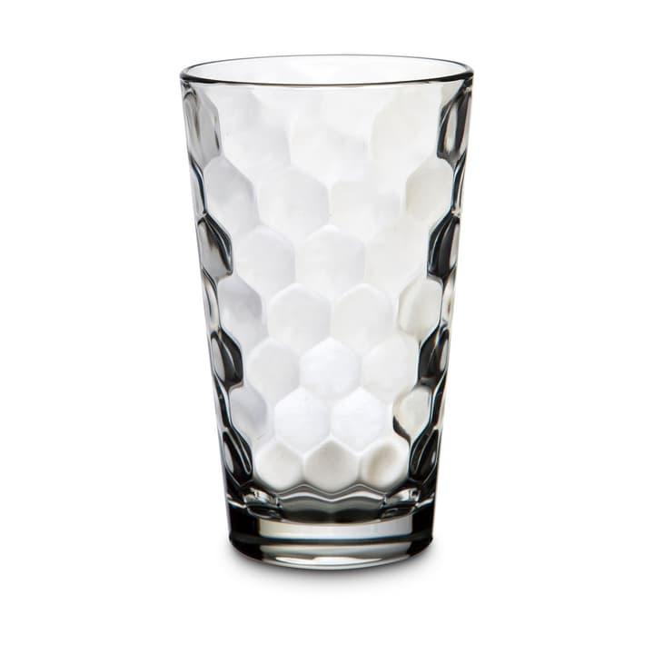 DRINK Wasserglas 393015200000 Bild Nr. 1