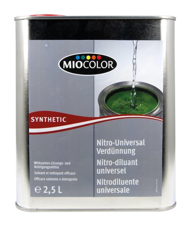 mc diluente di nitro 661456700000 N. figura 1