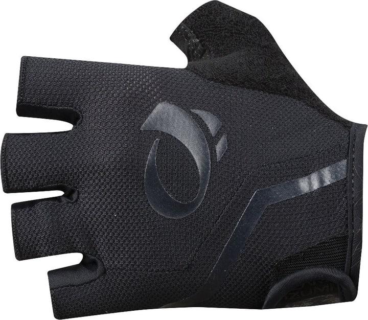SELECT Glove Unisex-Bikehandschuhe Pearl Izumi 463500300620 Farbe schwarz Grösse XL Bild-Nr. 1