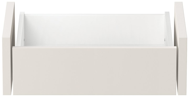 MODUL Cassetto interno piccolo 402857600000 N. figura 1