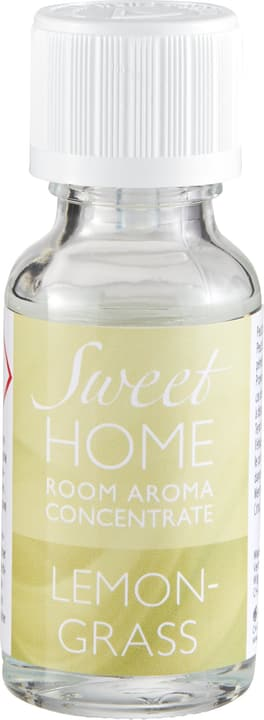 SWEET HOME Diffuseur 440737800000 Photo no. 1