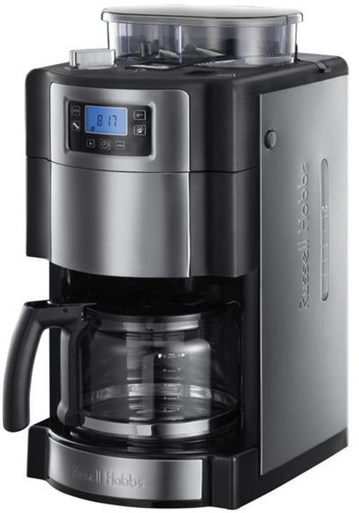 20060-56 Macchina per caffè filtro Russel Hobbs 785300137151 N. figura 1