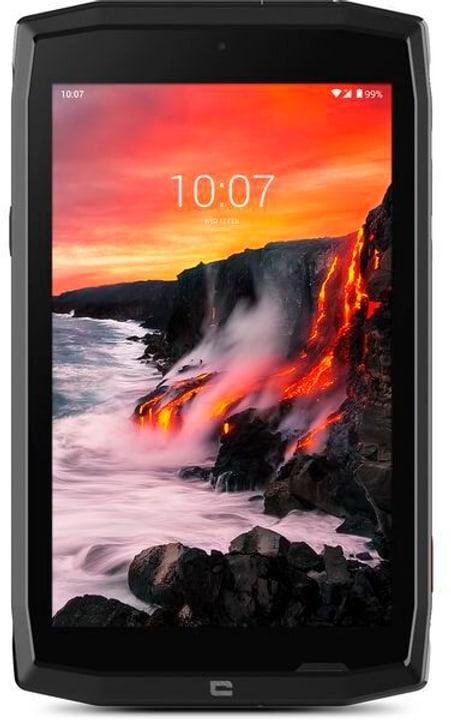 Tablet Core T-4 32 GB Tablet CROSSCALL 785300151347 Bild Nr. 1