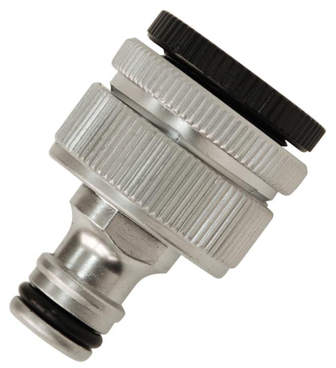 Adattatore al rubinetto Presa rubinetto Miogarden Premium 630551000000 N. figura 1
