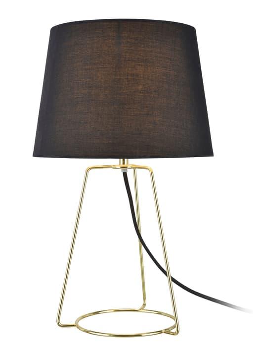ELENA Lampe de table 421217100000 Photo no. 1