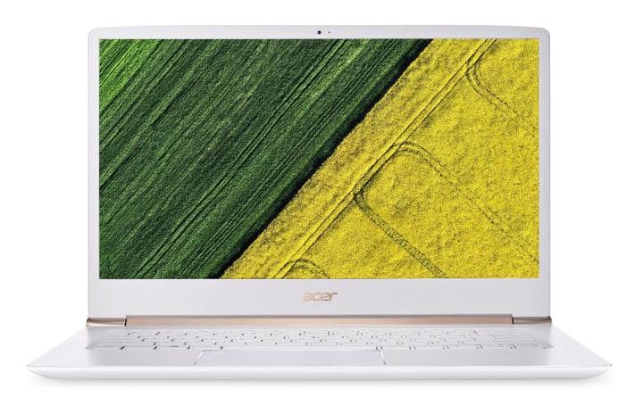 Acer Swift 5 (SF514-51-52CR) Notebook Acer 95110058325017 Bild Nr. 1