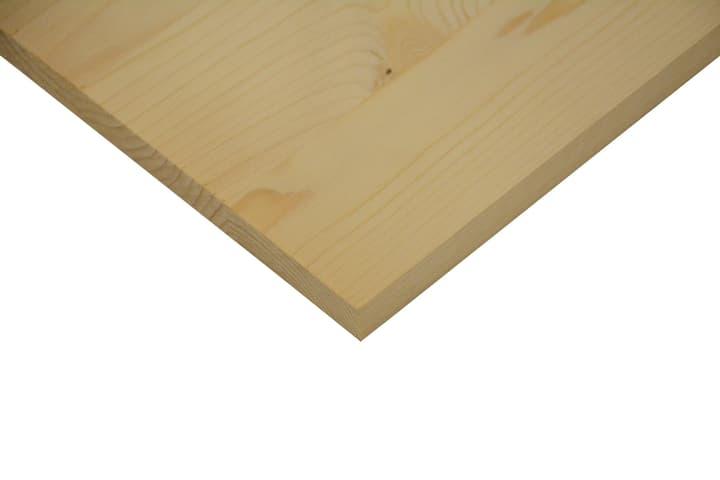 Massivholz 1-Schicht Fichte 640114600000 Dicke 18.0 mm Bild Nr. 1