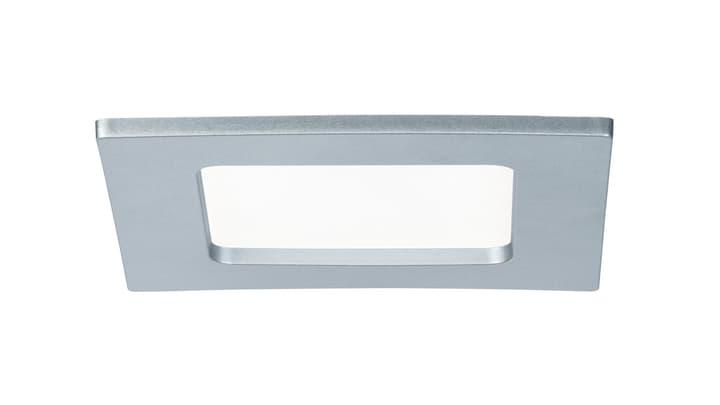 LED-panneau carré IP44 Paulmann 615012000000 Photo no. 1