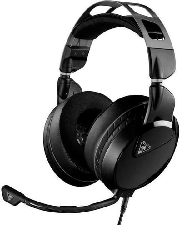 Elite Atlas Headset Headset Turtle Beach 785300141289 N. figura 1