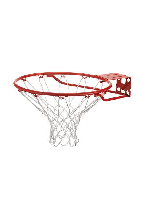 Standard RIM Panier de basket-ball Spalding 472267399920 Couleur noir Taille one size Photo no. 1