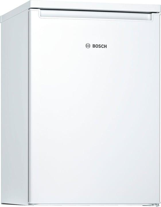 KTR15NW3A Frigorifero Bosch 785300141524 N. figura 1