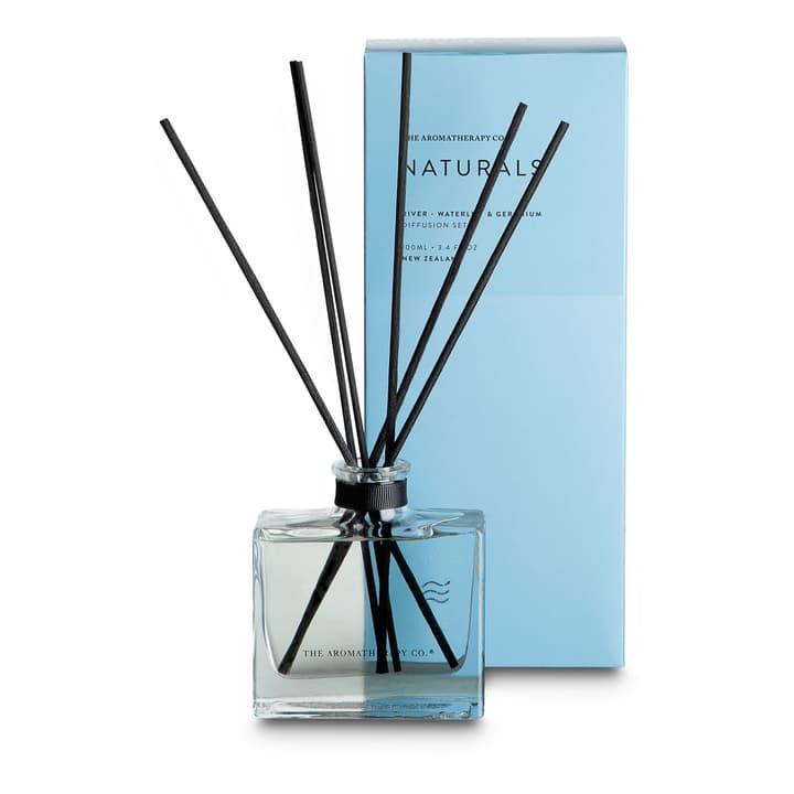 NATURAL Parfum d'ambiance 396083200000 Contenu 100.0 ml Photo no. 1