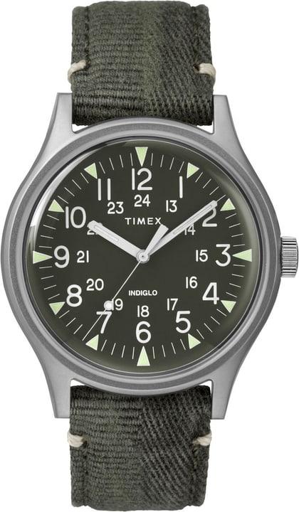 TW2R68100 montre Timex 760823300000 Photo no. 1