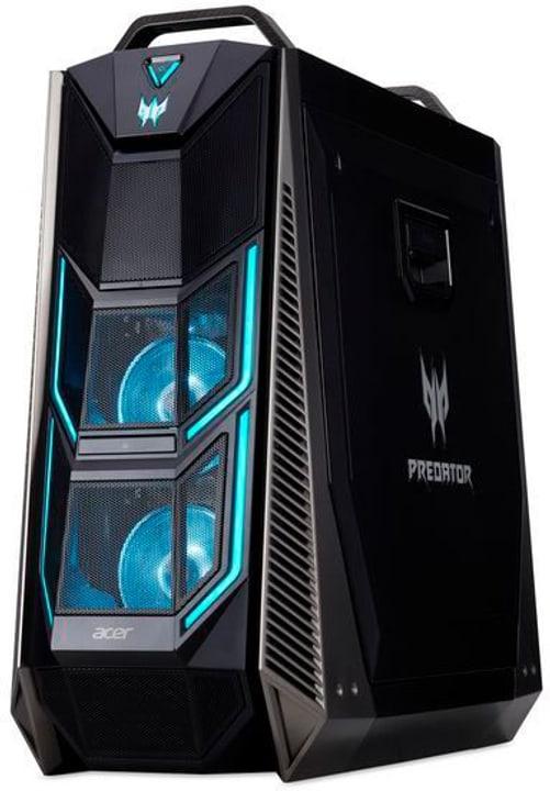 Predator Orion 9000 2x RTX 2080 Desktop Acer 785300141488 Bild Nr. 1