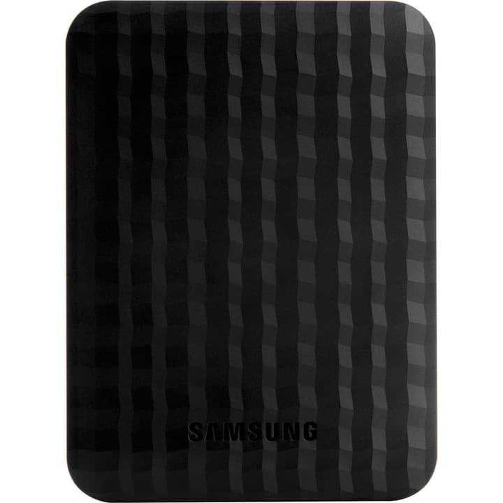 "HDD M3 portable 4TO 2.5"" USB3.0 Samsung 785300124631 Photo no. 1"
