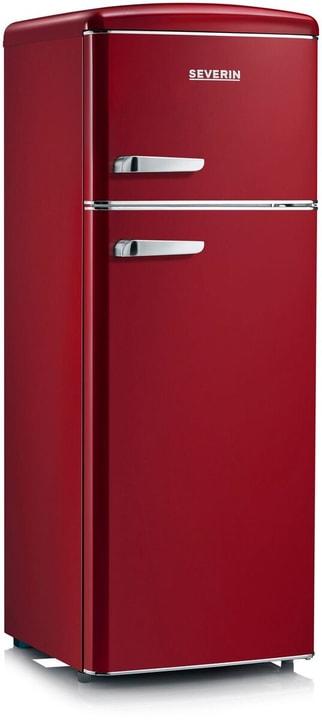 RKG 8931 Combinaison réfrigérateur-congélateur Severin 785300150494 Photo no. 1