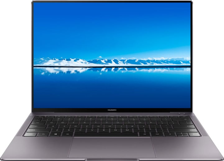 MateBook X Pro Ordinateur portable Huawei 798438100000 Photo no. 1