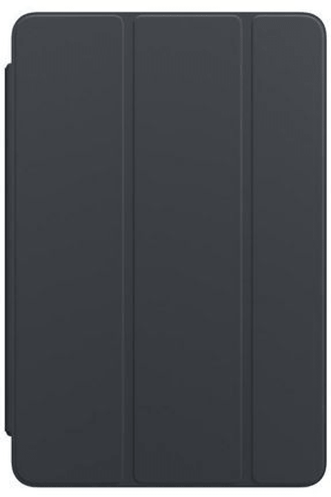 iPad mini 2019 Smart Cover Charcoal Gray Guscio duro Apple 798485000000 N. figura 1