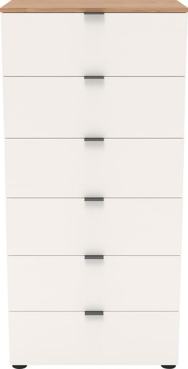 FINN Sistema modulare 400796800000 N. figura 1