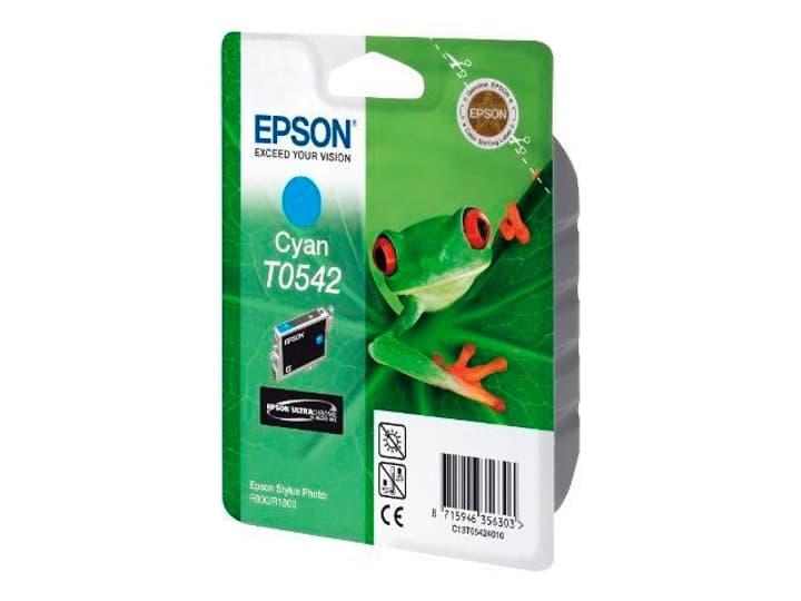 T054240 Cyan Epson 796029900000 Bild Nr. 1