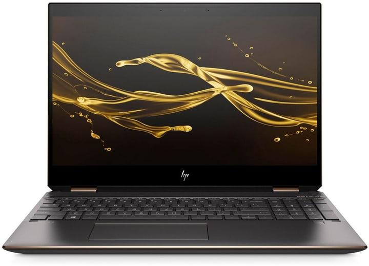 Spectre x360 15-df1850nz Convertible HP 785300151001 Bild Nr. 1