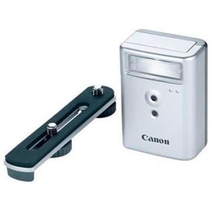 Hi-Power Flash HF-DC2 flash Canon 785300125970 N. figura 1