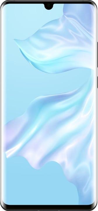 P30 Pro 128GB DS Black Smartphone Huawei 794640500000 Photo no. 1