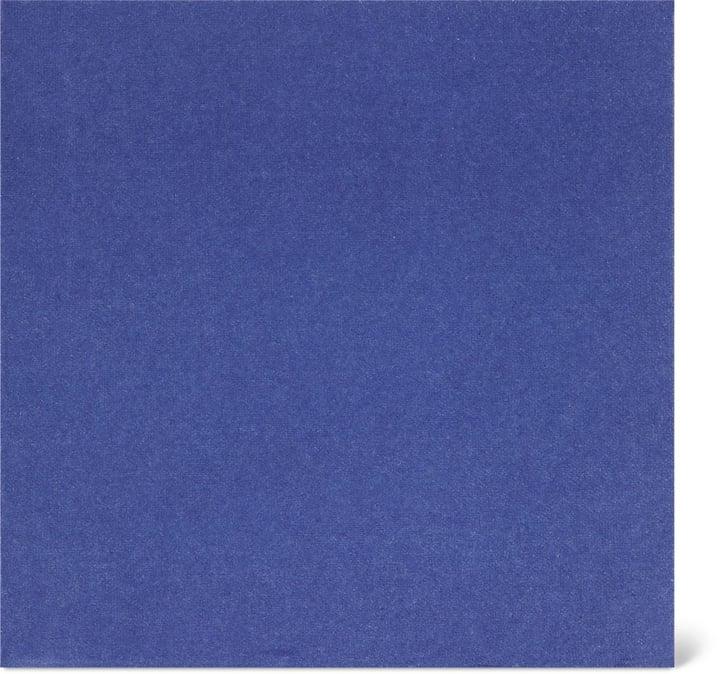 Tovaglioli di carta, 40 x 40 cm Cucina & Tavola 705475700000 N. figura 1