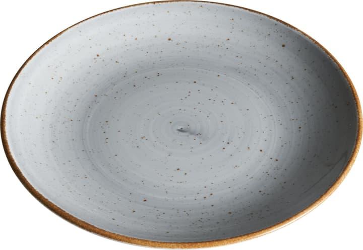 VINTAGE Piatto da dessert 440278000000 Colore Grigio Dimensioni A: 2.1 cm N. figura 1