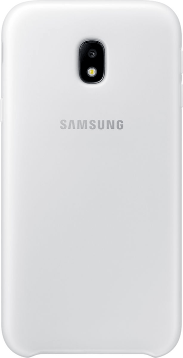 Dual Layer Cover J3 (2017) blanc Cover 785300129406 Photo no. 1