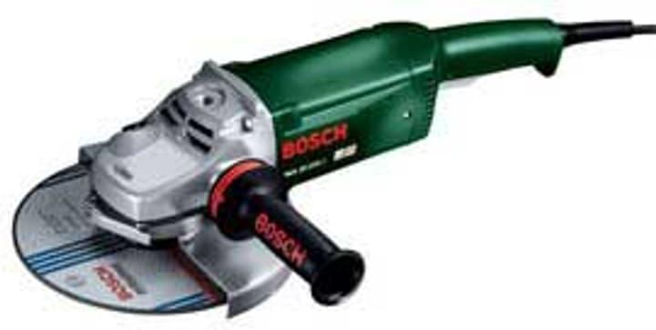WINKELSCHLEIFER PWS 20-230 J Bosch 61660900000004 Bild Nr. 1